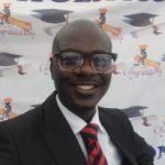 Profile picture of Joseph Adu
